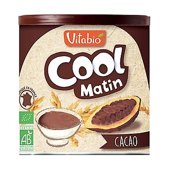Cool Morning Cocoa Powder 500 g (Cocoa)