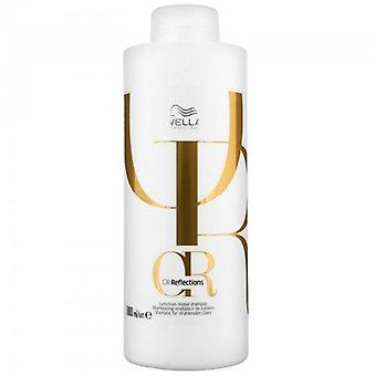 Wella Öl Reflexionen Shampoo 1000 ml