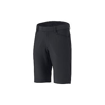 Shimano Clothing Short - Mens Transit Path