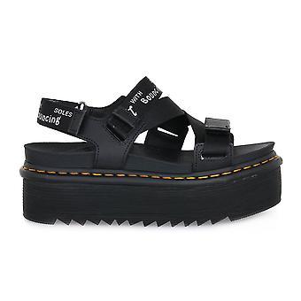 Dr Martens Kimber 26532001 universal summer women shoes