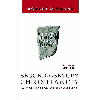 Kristendomen under 2000-talet - Reviderad och utvidgad - En samling F