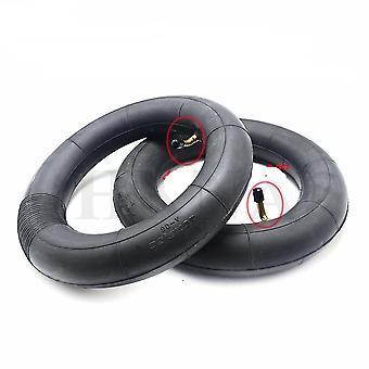 10 Inch Inner Tire 10x2.50 Inner Tube 10*2.50 Inner Camera For Electric Scooter