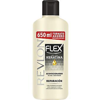 Revlon Flex Repair Conditioner à la Kératine 650 ml