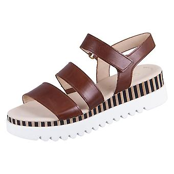 Gabor 6466024 universal Sommer Damen Schuhe
