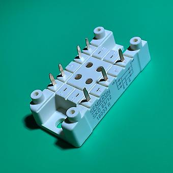Skd83/12 Power Bridge Rectifiers  Module Igbt