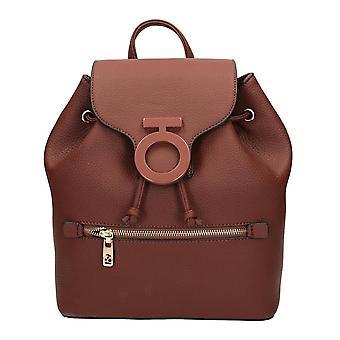nobo ROVICKY107020 rovicky107020 dagligdags kvinder håndtasker