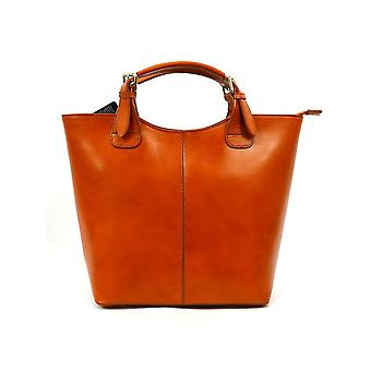 Vera Pelle VP068L B08THPKS58 everyday  women handbags