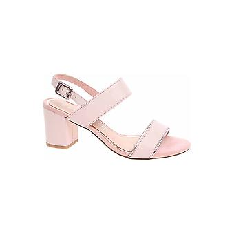 Marco Tozzi 222833522596 zapatos universales de verano para mujer