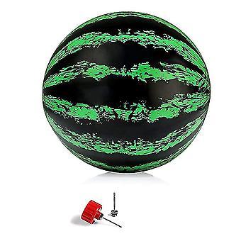 Bola de piscina, juego de pelota para la piscina de 9 pulgadas bola de piscina inflable