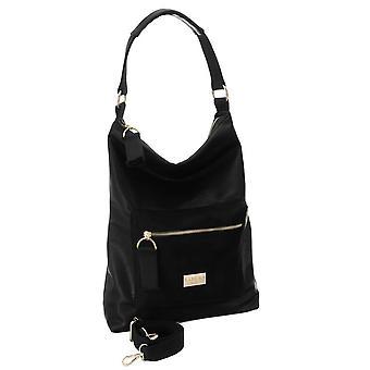 Badura ROVICKY126080 rovicky126080 vardagliga kvinnliga handväskor