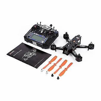 Ocday Razer 210 Dimensiune Full Fibra de Carbon Fpv Racing Drone Quadcopter Rtf