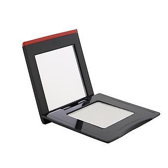 Shiseido POP PowderGel Eye Shadow - # 01 Shin-Shin Crystal 2.2g/0.07oz