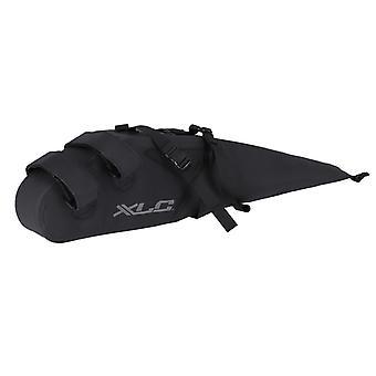 Sac à vélo XLC Tail Bag (20 L)
