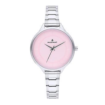 Relógio feminino Radiante RA511203 (Ø 36 mm)