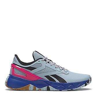 Reebok Nanoflex Womens Training Shoes