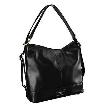 MONNARI 125540 vardagliga kvinnliga handväskor