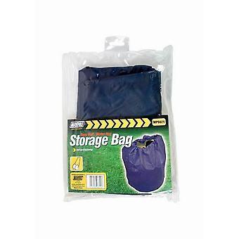 Maypole Aquaroll Storage Bag