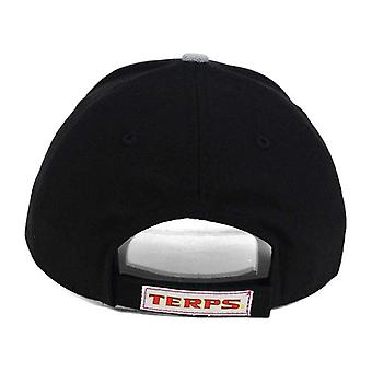 Maryland Terrapins NCAA nieuw tijdperk 9Forty verstelbare hoed