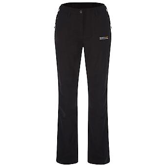 Regatta Ladies Dayhike II Trousers