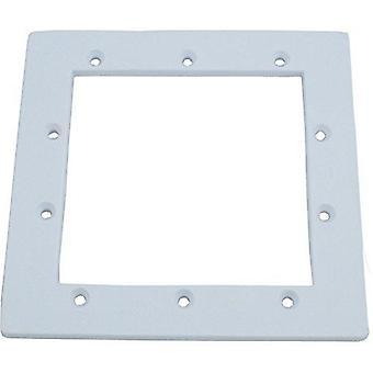 Hayward SPX1090D placa de cara para Skimmer automático