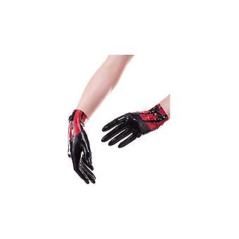 Viva La Verne Wrist Gloves