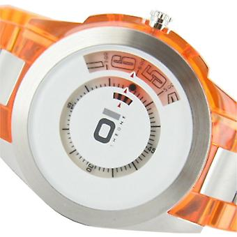 Le disque tournant one Watch AN08G07