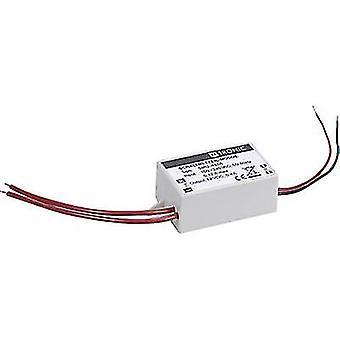 H-Tronic SP-12-401 A AC/DC PSU (print) 12 V DC 0.4 A 4.8 W