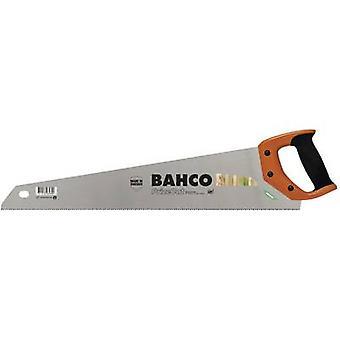 Bahco NP-19-U7/8-HP בחתך מראה
