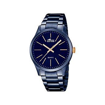 Lotus watches mens watch minimalist 18163-2