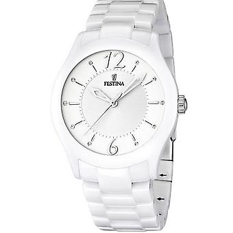 Festina ladies watch trend F16638-1