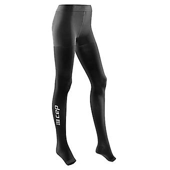 CEP Recovery Pro Tights  Womens