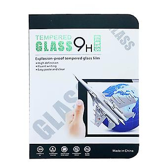 Cellen rustning Glass skjermbeskytter klart ipad mini 4