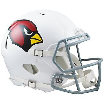 Riddell revolution original helmet - NFL Arizona Cardinals