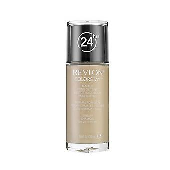 Revlon Colorstay Makeup Normal/Dry Skin - 150 Buff 30ml