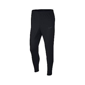 Nike FC Pant AH8450010 utbildning alla år män byxor