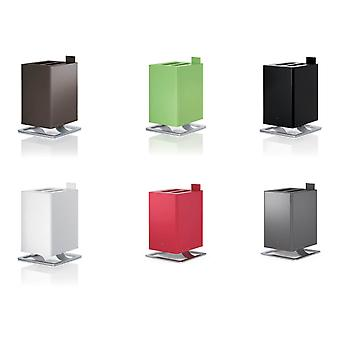 Stadler Form Humidifier Anton in different colours