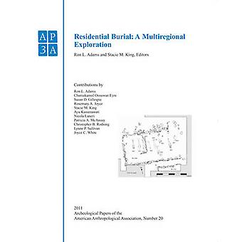 Arkeologiska uppsatser av American Anthropological Association - en M