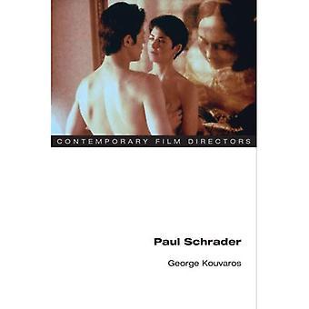 Paul Schrader (współczesnych reżyserów) (współczesnych reżyserów)