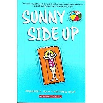 Sunny Side Up