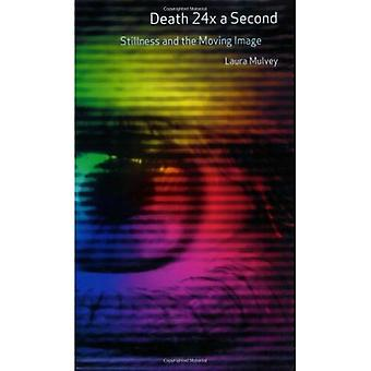 Death 24 X A Second