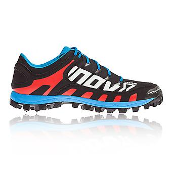 Inov8 Mudclaw 300 Classic Trail Running Shoes
