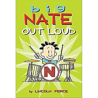 Grote Nate Out Loud