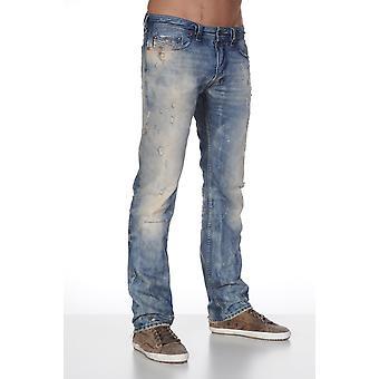 Diesel Safado 0886P Jeans