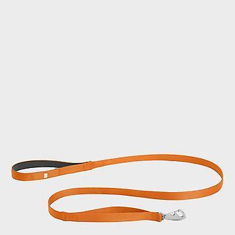 Nou Ruffwear fata Range lesa Pet accesorii Dog plumb Orange