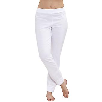 Rösch 1884162 Women's Smart Casual Cotton Pyjama Pant