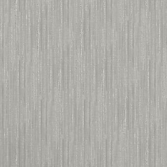 Borneo Texture Grey Grasscloth Simple Plain Luxury Modern Textured Holden