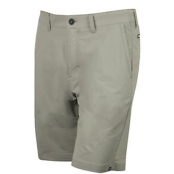 QUIKSILVER Mens Twill YD anfibio Shorts 20