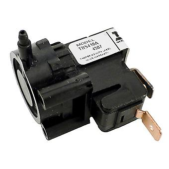 Tecmark TDITBS410 25A Air Switch Latching