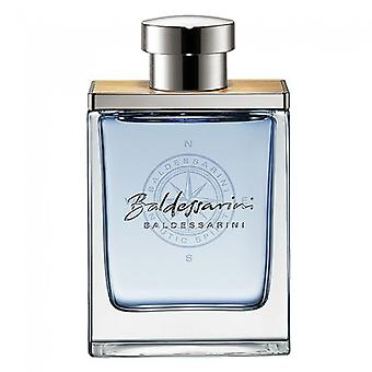 Baldessarini Espírito Nautic EDT 50ml