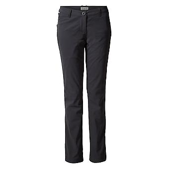 Craghoppers Womens Kiwi Pro Lined SmartDry Winter Trousers